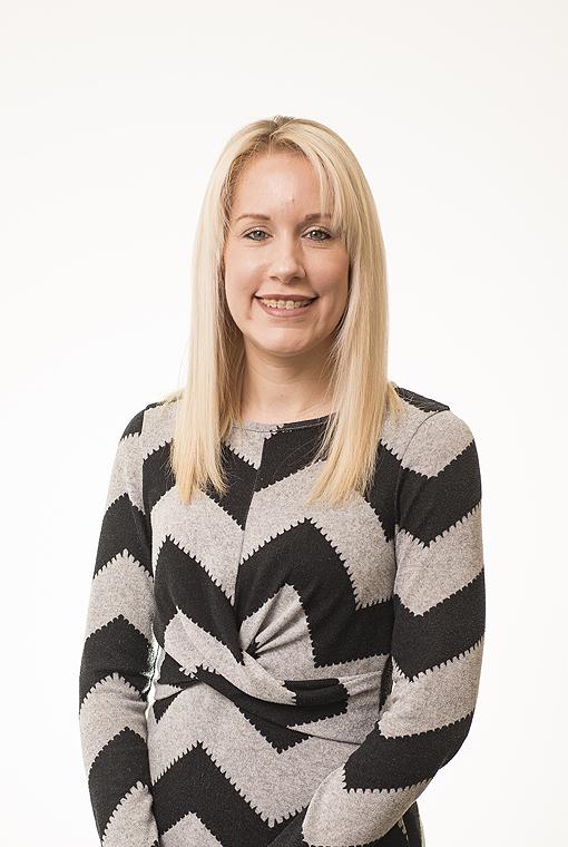 Jody Kilgannon profile
