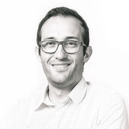 Antoine Borraccino