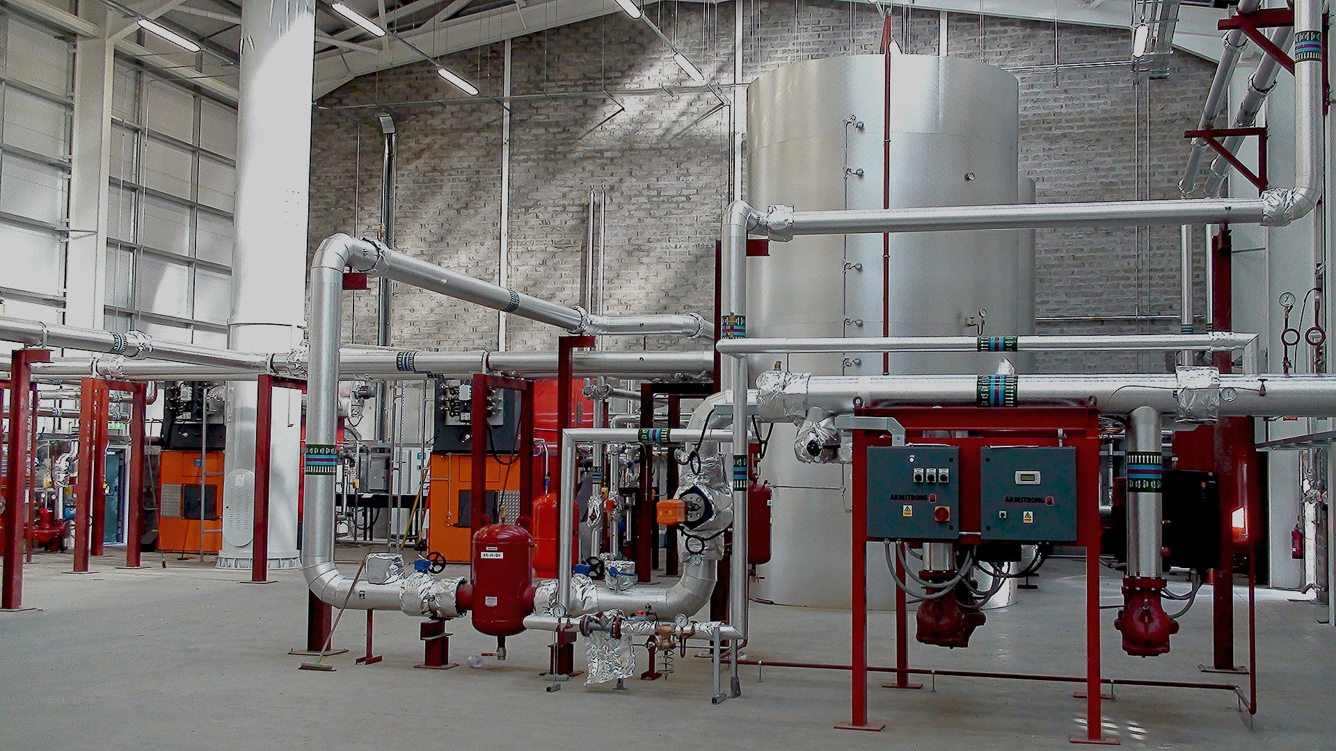 DistrictHeating_plant Banner
